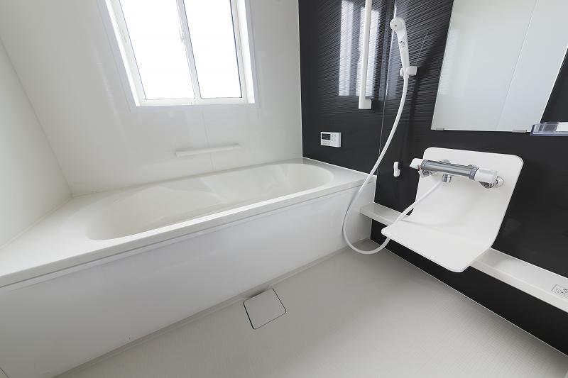 浴室のリフォームパターンと注意点とは? 詳しく解説