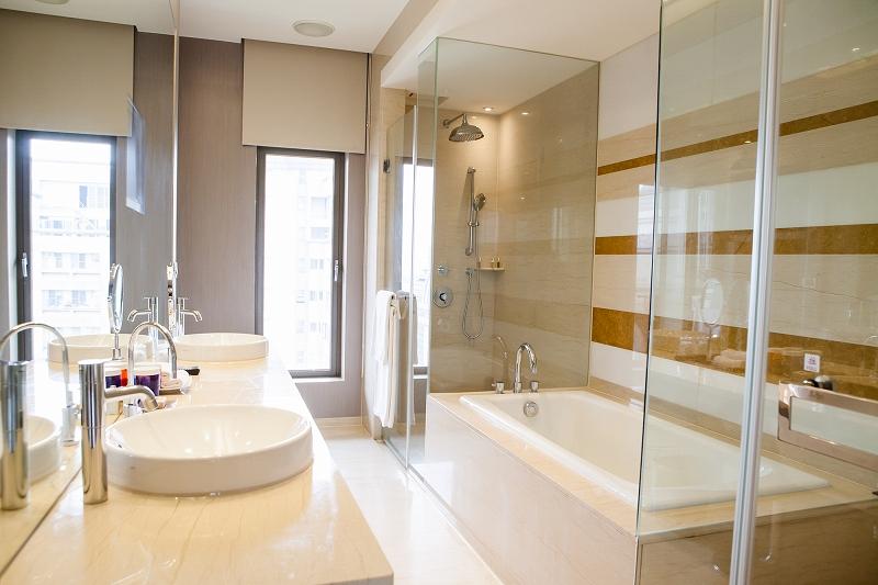 浴室のリフォーム費用を安く抑えるコツはある?