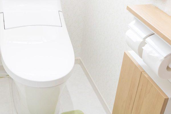 トイレの水まわりリメイクコーティングを行う上で気をつけること